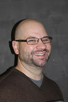 Jeremy Schamber 1