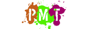 peer ministry training logo