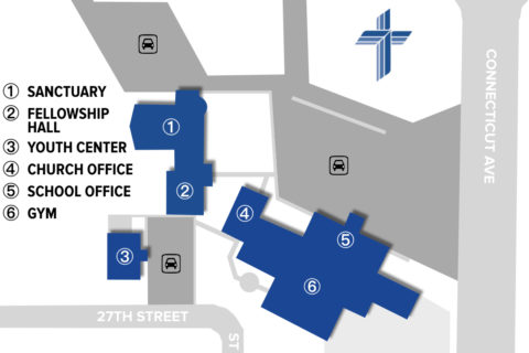 immanuel lutheran church joplin missouri campus map