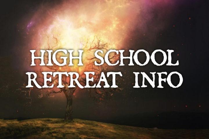 i am district youth gathering retreat info immanuel lutheran joplin missouri youth