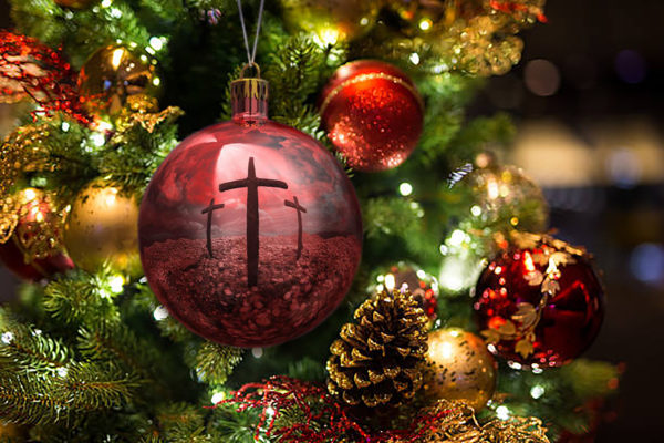 Christmas Day Services 2020 Near Me Christmas Day Service   25 DEC 2020