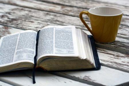 men bible breakfast immanuel lutheran church joplin missouri