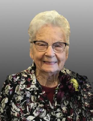 Wanda Phariss Funeral Service | October 3, 2020 1