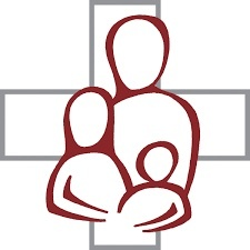 family. mission and vision. immanuel lutheran church lcms. joplin missouri.