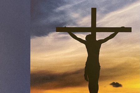Lent 2. The Son of Man Must Suffer. Immanuel Lutheran Church LCMS. Joplin Missouri.