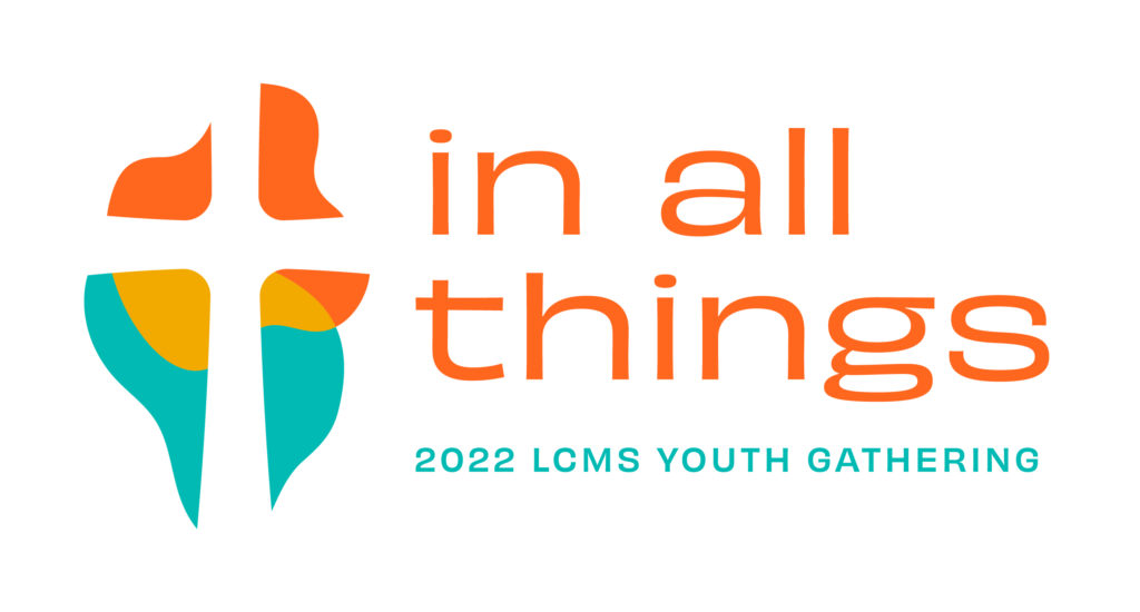 lcms gathering in all things houston 2022