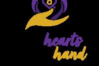 LWML Sunday 2021. Pentecost 19. Our hearts in His Hand. Immanuel Lutheran Church LCMS. Joplin Missouri.
